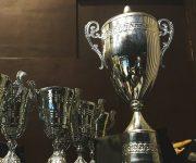 107年「中央研究院年輕學者研究著作獎」訂6月14日舉行頒獎典禮