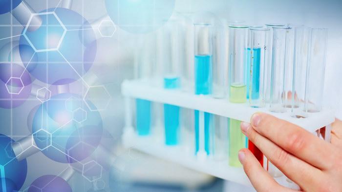 化研為用  中研院攜手國衛院技術發表18項研究亮點