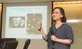 疾病可設停損點?基因篩選平台尋找神經細胞生死機制