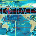 2018 GEOTRACES 科學指導委員會會議暨訓練研討會