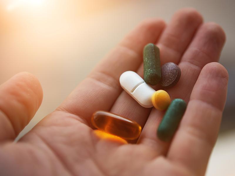 高效能計算藥物設計:更精準的新藥開發