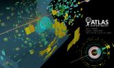 本院物理所參與歐洲物理實驗 證實上帝粒子衰變為底夸克