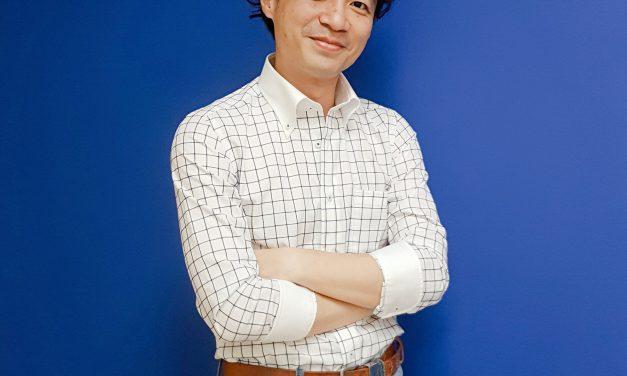 本院化學所顏宏儒助研究員榮獲2018年美國李氏傳統基金會獎助金