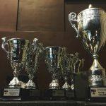 第28屆王民寧獎「國內醫藥研究所博士班優秀論文獎」本院獲獎名單