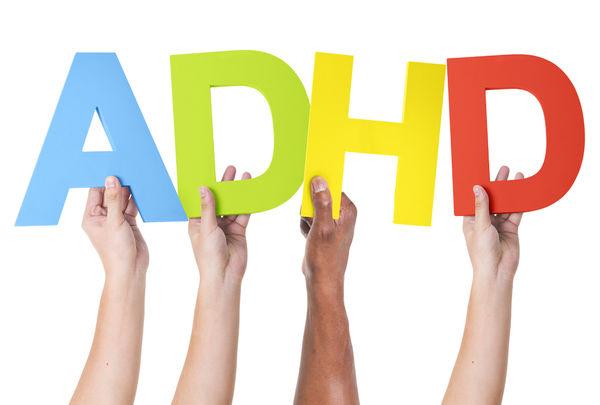 兒童過動症的在地發展:疾病認知、社會意義與專業技能網絡