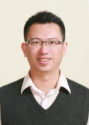 本院化學研究所郭俊宏助研究員獲頒「傑出青年化學家獎章」