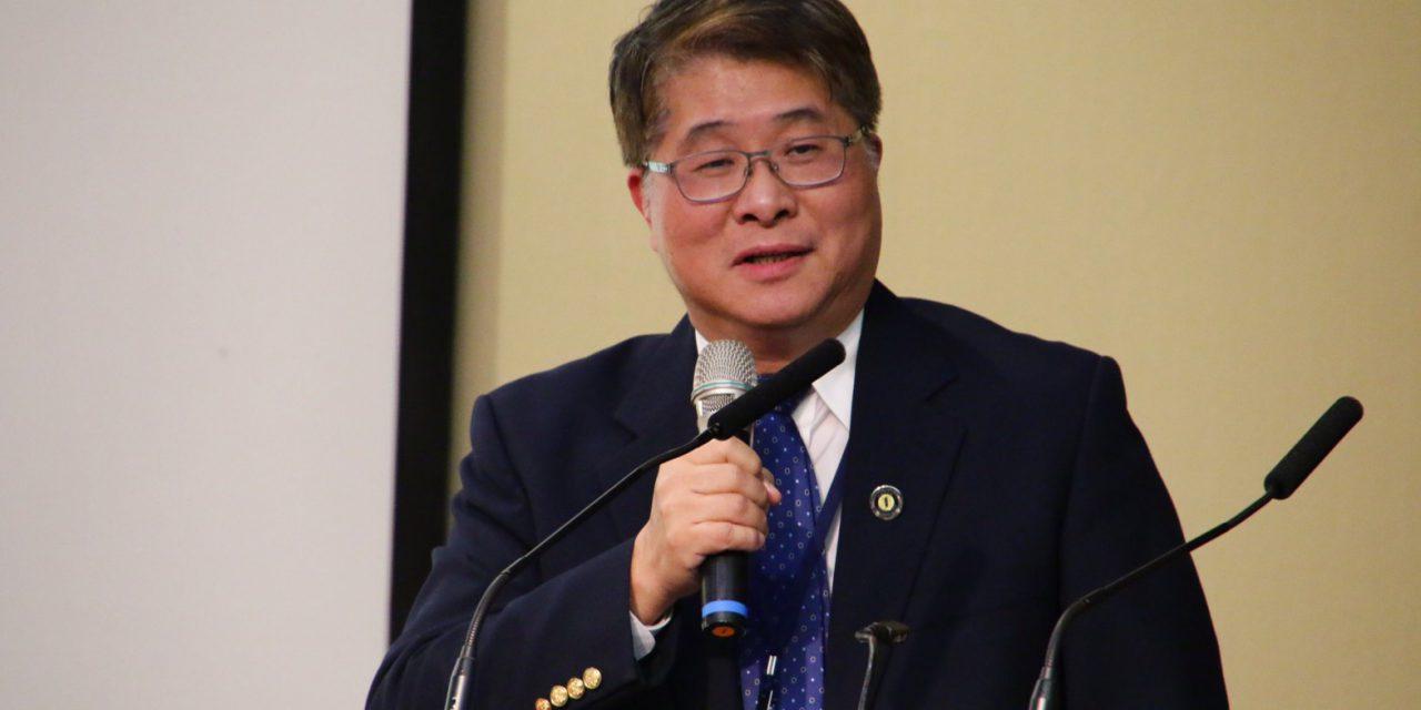 本院彭信坤特聘研究員榮獲「經濟學傑出貢獻獎」