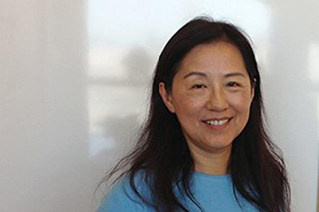 本院傅嫈惠院士獲選2018年美國國家科學院及美國國家醫學院院士