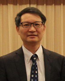 本院法律學研究所所長由研究員李建良博士接任