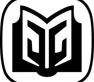 臺北市立圖書館南港分館「母親節愛的手作」講座