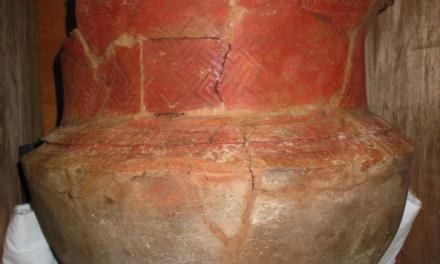 「家傳故事為何改變?」從 Lapita 陶器解密史前人類的生活