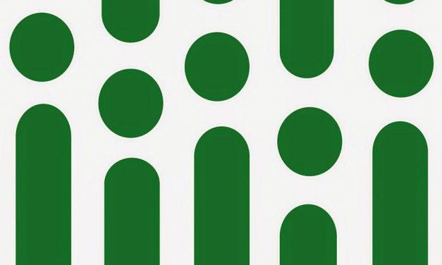 調研中心執行「邁向深度低碳社會:社會行為與制度轉型的行動研究」電話調查