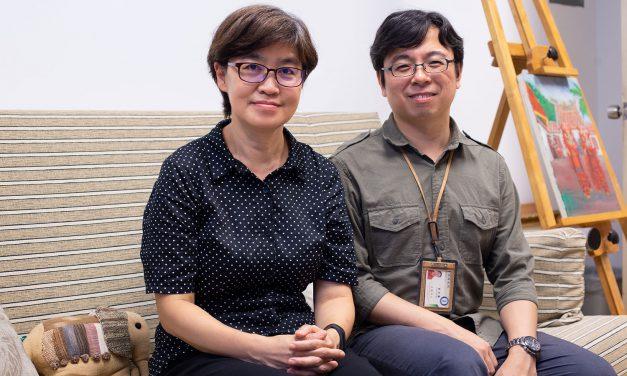 妻子收入增加,丈夫不開心?臺灣家庭比中國更傳統?20年臺灣家庭追蹤調查