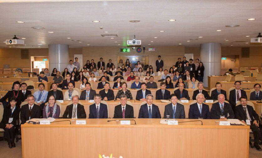 助攻精準醫療 臺灣人體生物資料庫收案數突破12萬