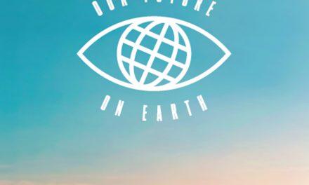 未來地球計畫發布《我們在地球的未來2020》報告