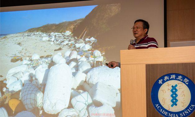 海洋危機》首次以風阻與海流分析全球海洋垃圾分布 太平洋區受害最深