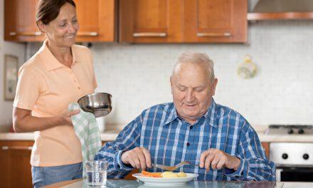 像極了義大利!生得少,活得長,我們的老年誰來顧?