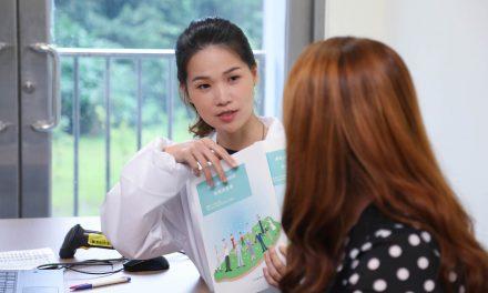 「從一種藥人人吃,到人人吃適合自己的藥!」Taiwan Biobank 助攻臺灣精準醫療